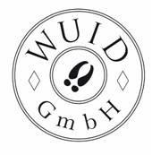 WUID GmbH